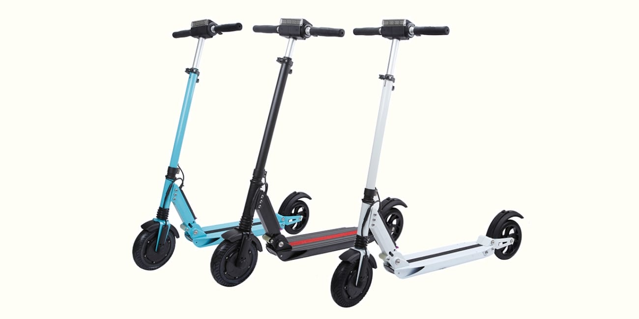 Best Electric Scooters For Adult Top 15 Comparison December 03 2018 24v E Scooter Wiring Diagram