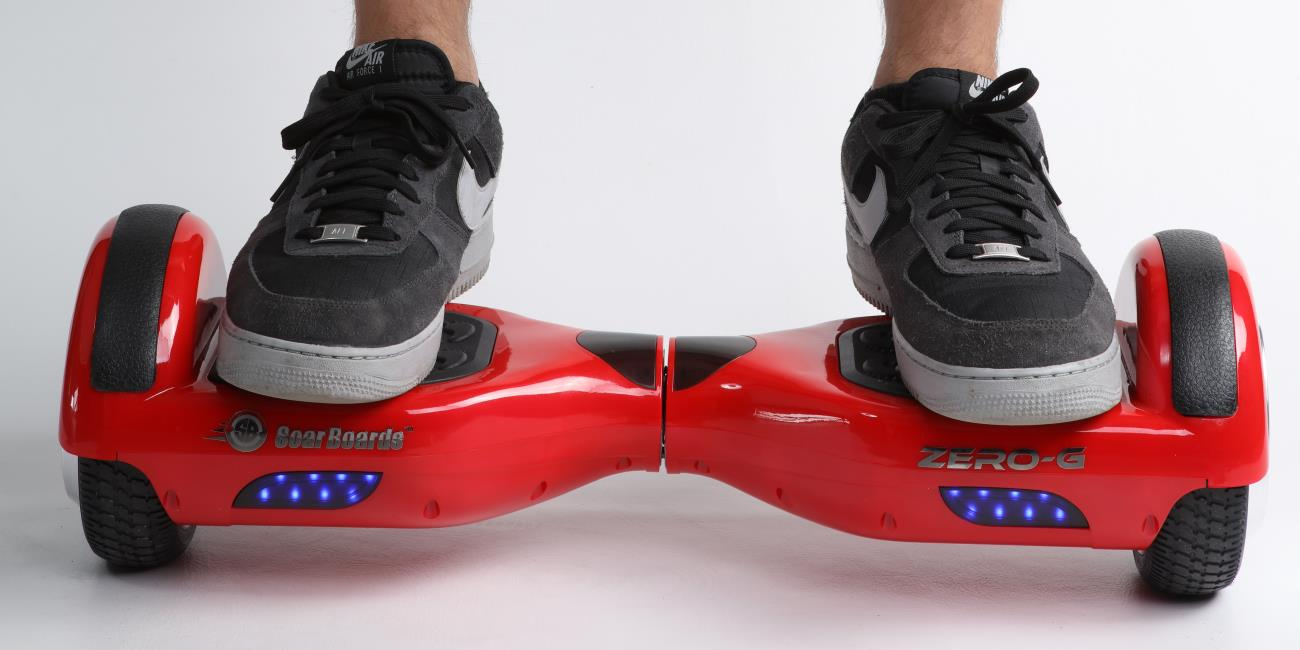 Top 50 Best Inexepensive Hoverboard List Today August 23