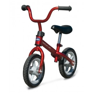 Chicco Bullet budget Balance Bike