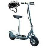 Buy the Razor E300s Electric Scooter In This Review