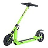Buy The E-twow S2 Booster Green Electric Scooter In This Review At The Lowest Price