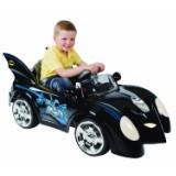 BRC Toys Batman Batmobile