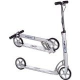 Compare Xootr Roma Adult Kick Scooter