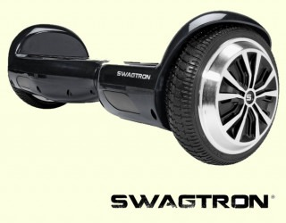 The Swagtron T1 and Swagton T3 Bluetooth Are Top Sellers This Year