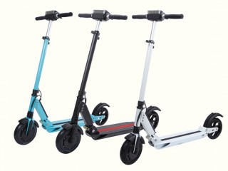 Top Selling Electric Scooter For Adults Reviews