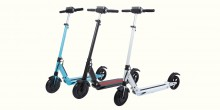 Best Electric Scooters For Adults Reviews