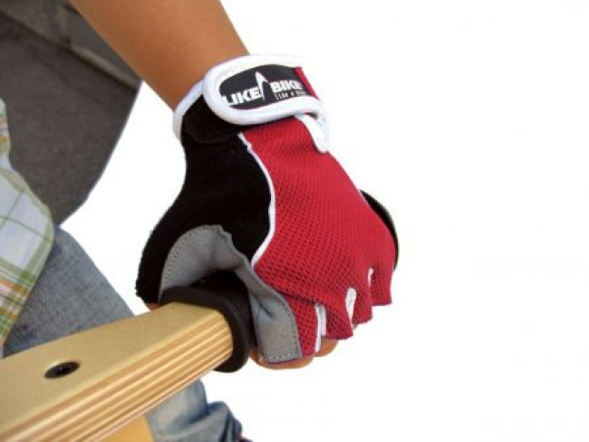Kids protective gloves for scooters, roller skates and bikes reviews
