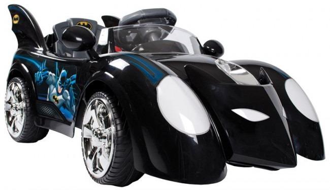 Batman Best Selling Kids Electric Car